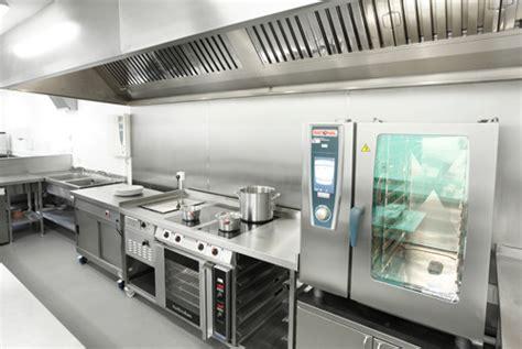 extraction cuisine restaurant catering equipment repair herts beds bucks extraction fans