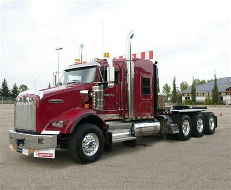kw tractor kw diesel wagon heavy haul tractor diesel wagons