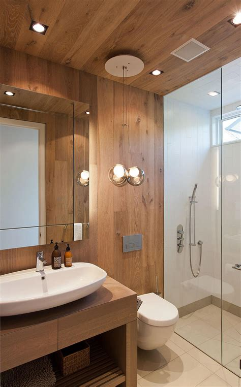 best small bathroom ideas 32 best small bathroom design ideas and decorations for 2017