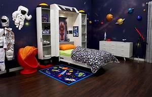 Out of This World Bedroom Décor – Terrys Fabrics's Blog