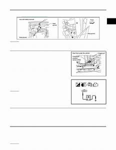 Nissan Titan  Manual
