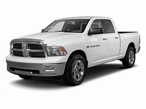 Dodge Ram Dual Battery Kit With Wiring Diagram