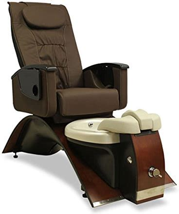 pedicure chairs for sale top 5 best deals we nails