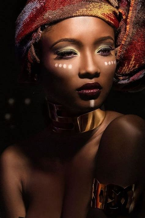 african models recherche google make up pinte