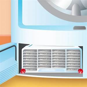 Nettoyer Un Lave Linge : nettoyer le condenseur d 39 un s che linge ooreka ~ Melissatoandfro.com Idées de Décoration