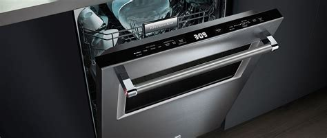kitchenaid dishwasher  window consumer reports
