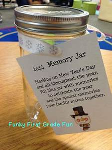 best 25 candy sayings ideas on pinterest candy sayings gifts candy