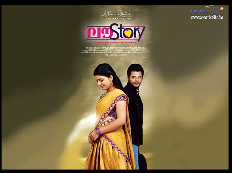 love story hq  wallpapers love story hd