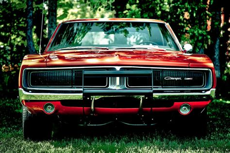 shades  muscle cars  jaw dropping photo project