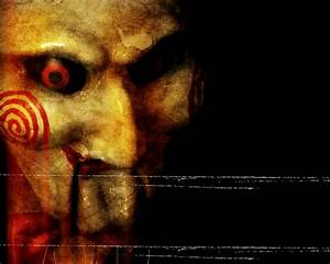 Saw Puppet Wallpapers High Quality Free Download ...