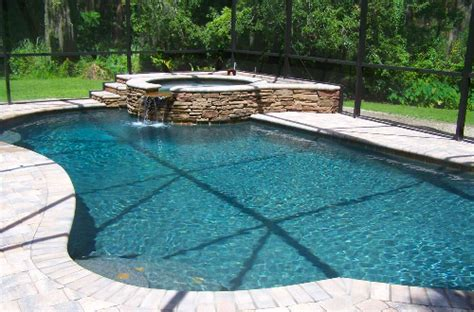 Aquascape Pools by Aquascape Pools Quality Custom Pools Since 1989 In The