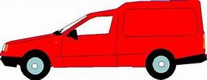 Clip Art Van - Cliparts.co