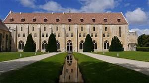 Garage Val D Oise : abbaye de royaumont enghien les bains tourisme ~ Gottalentnigeria.com Avis de Voitures