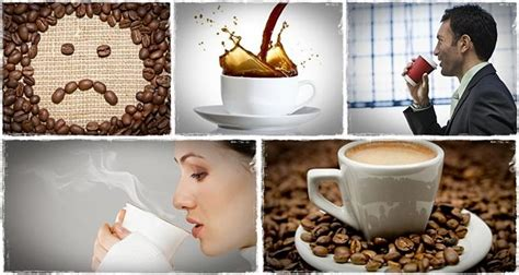 No headaches, no fatigue, no suffering. How to quit caffeine addiction without headaches - 12 practical tips