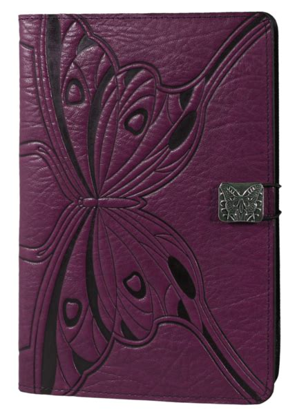 leather covers  cases  amazon fire tablets