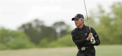 Gary Player Golf Fitness Course Club Waddington