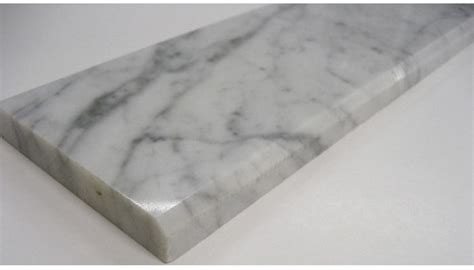 marble threshold for shower 60 best my powder bath images on powder