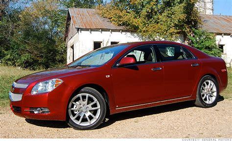 Best 24 Month Lease Deals by 10 Best Auto Lease Deals Chevrolet Malibu 8
