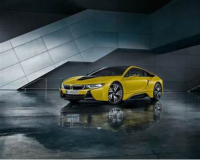Bmw I8 4k Wallpapers Cars Backgrounds