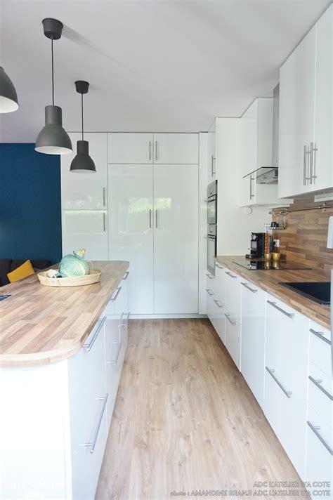fermer une cuisine ouverte fermer une cuisine ouverte images gratuites bois