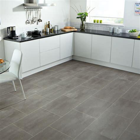 vinyl tile flooring karndean opus urbus sp213 vinyl flooring