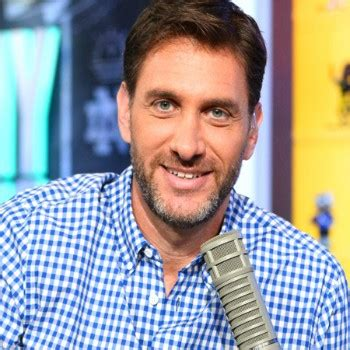 Mike Greenberg Wiki, Age, Net Worth, Salary, Wife ...