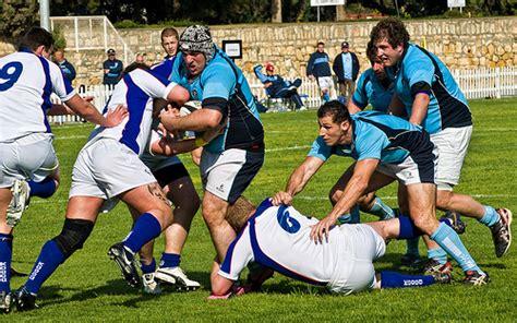 sport  cyprus wikipedia