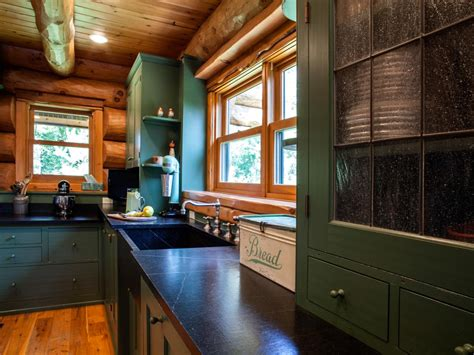 painted country kitchen cabinets country kitchen cabinets pictures options tips 3970