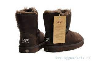 ugg womens frances boots chocolate bailey button uggs womens black uggs ugg sunburst