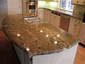 kitchen granite island don t leave countertops for last fandos granite countertops
