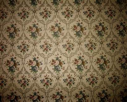 Victorian Backgrounds Wallpapers Texture Patterns Pattern Desktop