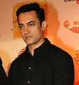 Aamir Khan - Simple English Wikipedia, the free encyclopedia