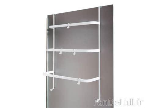 lidl porte de cloud porte serviettes salle de bain am 233 nagement et d 233 cor fan de lidl fr