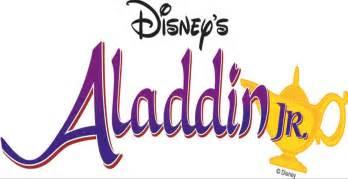 Magic Carpet Disney by Spotlight Theatre Arts Summer Musical Camp