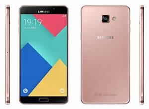 Samsung S9 Zoll : samsung galaxy a9 metall body smartphone offiziell vorgestellt ~ Kayakingforconservation.com Haus und Dekorationen
