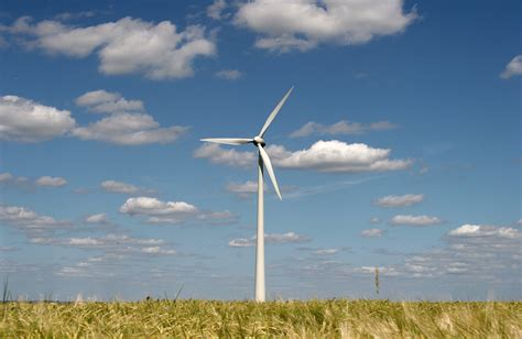 bureau of labor statistics windturbinetechnicians everything you need to