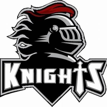Knights Miami Sunset Northview Football Senior Knight