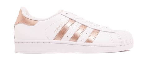 Rose Gold Adidas  Buy Adidas Shoes Online for Men & Women