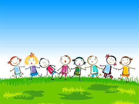 Children Wallpapers Hd Pixelstalknet