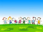 Children Wallpapers HD | PixelsTalk.Net