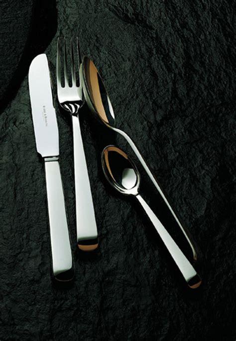 berking robbe flatware silver luxury sets cutlery