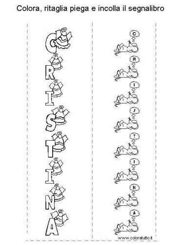 segnalibri per bambini da colorare e stare segnalibri immagine da colorare n 3357 cartoni da colorare