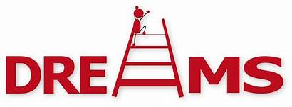 Dreams Motivational Clipart Project Workshop Speaker Virtual