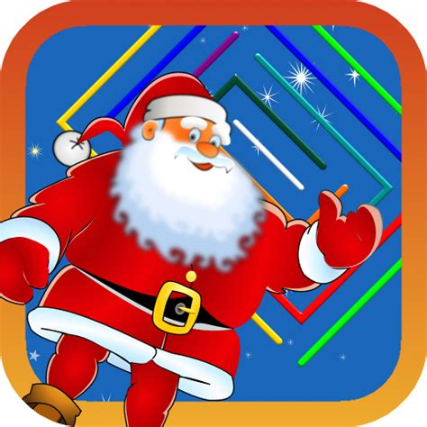 Fun Kids Games【解謎app玩免費】-app點子