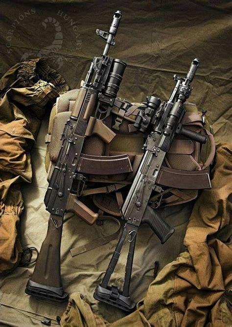 zombie ak weapons dead walking custom 47 74 tactical rifles apocalypse rifle aks guns gun weapon ak74u assault prepare return