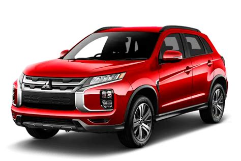 Sbt is a trusted global car exporter in japan since 1993. MITSUBISHI ASX - Gustavo Molina