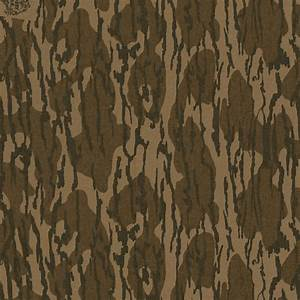Mossy Oak Bottomland Stencil Kit | Autos Post
