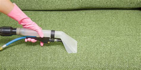 sofa reinigen professionell couch reinigen lassen preise wohn design