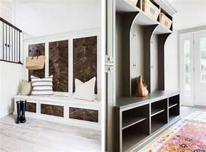 les 399 meilleures images du tableau entree et couloir sur With couleur papier peint tendance 8 1001 idees pour savoir quelle couleur pour un couloir