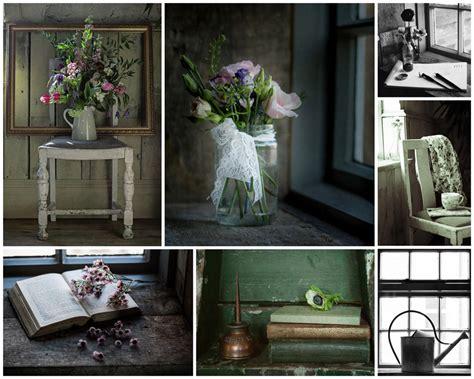 fine art photography masterclass   botanist